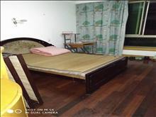 又上了套好房子海峰公寓 136万 3室1厅1卫 精装修