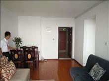 嘉宝梦之城 三室一厅 俩台空调 很优 质的 房子