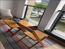 2室1厅1卫 精装公寓 可注册公司 单价1.4万