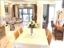 底价出售,金色森林 280万 2室2厅1卫 精装修 ,买过来绝对值