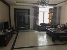 吉房出租,看房方便,画家公寓 4500元月 4室2厅4卫 精装修