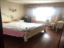 康城花园 175万 2室2厅1卫 精装修 ,绝对好位置绝对好房子