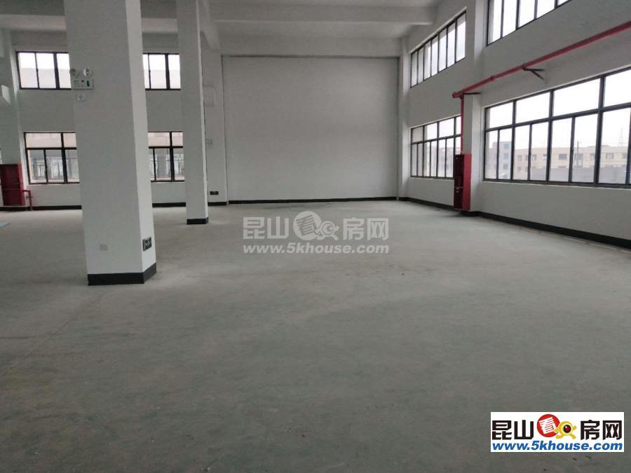 惊爆巴城石牌商铺,4200平米招租中