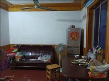 江南春堤 78万 2室2厅1卫 简单装修 周边配套完善