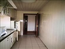 丽景花园2室2厅1卫名牌家私电器,拎包入住