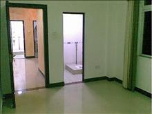 昆山蓬朗蓬曦园娄江新村,4室2厅2卫,130平方,宗先生,15951110704