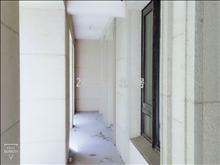 昆玉九里 650万 3室2厅2卫 毛坯 您看过吗真实房源独家有钥匙
