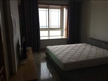 超好的地段,可直接入住,长江花园 3200元月 3室2厅2卫 精装修