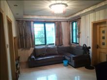 好房超级抢手出租,江南春堤公寓 1500元月 2室1厅1卫 精装修