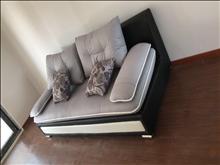 东晶国际花园 2500元月 3室2厅2卫 精装修 ,正规好房型出租