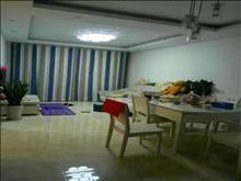 昆山花园 2800元月 2室2厅1卫 简单装修 ,环境幽静,居住舒适