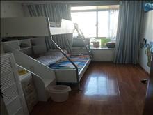 昆山花园 2800元月 2室2厅1卫 精装修 ,没有压力的居住地