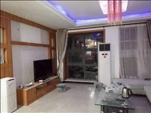 中航城 3500元月 5室1厅1卫 精装修 ,正规好房型出租