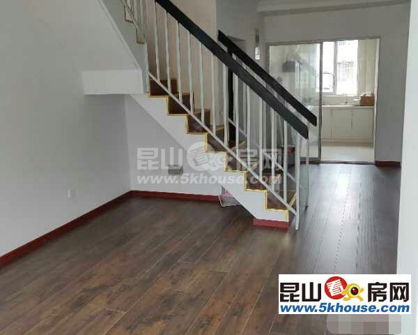 姜夏新村 156万 4室3厅2卫 简单装修 您看过吗真实房源独家有钥匙
