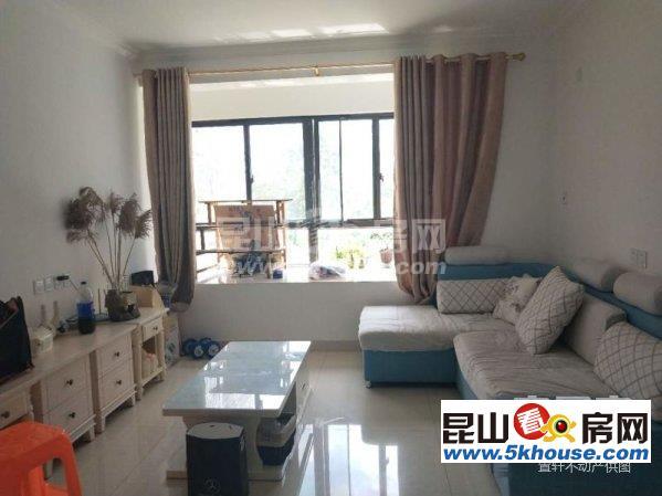 """西上海、核新区""""核心""""、精装房1.5万、地铁、名校、商业配套0距离"""