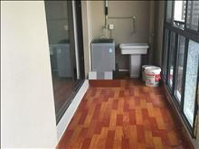 华润国际社区 4000元月 3室2厅4卫 精装修
