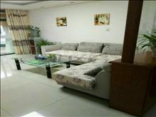 长江绿岛 110万 2室2厅1卫 精装修 高品味生活从这里开始