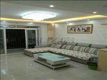 超好的地段稀缺天逸华庭 131万 3室2厅1卫 精装修