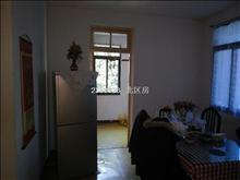 柏庐新村 222万 3室2厅1卫 简单装修 高品味生活从这里开始