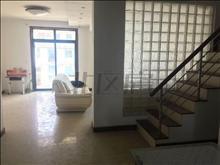 阳光昆城 3300元月 3室2厅2卫 精装修 ,环境幽静,居住舒适