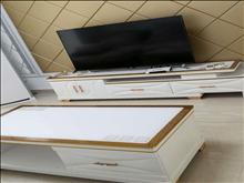 棕榈湾 3800元月 3室2厅2卫 精装修 ,正规好房型出租