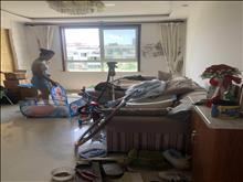 清华名城 1500元月 1室1厅2卫 精装修 采光好交通便利配套完善