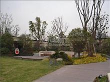 象屿都城嘉园 155万 3室2厅1卫 精装修 ,现在出售无需中介费