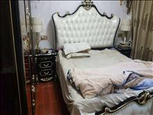 世茂东壹号 6500元月 3室2厅2卫 豪华装修 ,没有压力的居住…