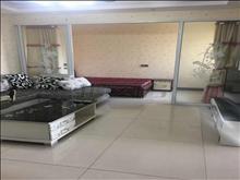 罗马假日 3800元月 3室2厅2卫 精装修 ,家具电器齐全