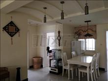 长江花园 190万 3室2厅1卫 简单装修 好房不要错过