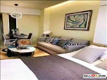 万科海上传奇 125万 3室1厅1卫 精装修 超好的地段,住家舒适