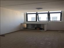 中科创新广场 两房精装修全新家具家电 5.9米层高 拎包入住
