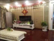 香提湾 245万 4室2厅2卫 精装修  真实房源