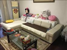 住家不二选择,江南明珠苑 230万 3室2厅2卫 豪华装修