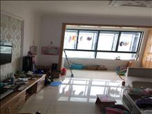 中心区,低于市场价,鑫达风和日丽 95万 2室2厅1卫 精装修