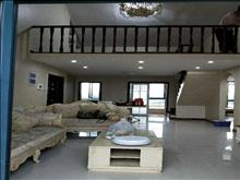 靓房低价抢租,金色港湾 4000元月 3室2厅2卫 精装修