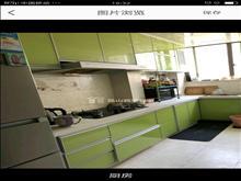 稀缺优质房源,阳光逸品 150万 3室2厅1卫 精装修