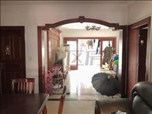 新兰园 3600元月 3室2厅2卫 精装修 ,楼层好,有匙即看