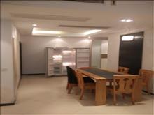 吉田国际广场 4000元月 3室2厅2卫 精装修 ,献给懂得享受得你