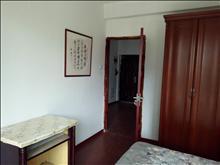 中航城 2600元月 2室1厅1卫 精装修 ,少有的低价出租