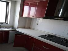四季华城 2400元月 2室1厅1卫 精装修 ,少有的低价出租