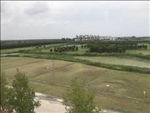 四季半岛 首付35万 精装修 一线湖景高品质生活从这里开始