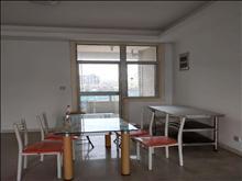 花桥世纪华城 3室2厅1卫  精装修   随时可看、