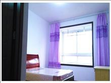 空调房,白领公寓,心泊梅花苑,有网络,有车位,