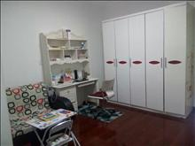 超值有匙看房方便价 21城e区 6000元月 4室2厅3卫 豪华装修