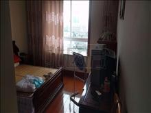 干净整洁,随时入住,金色港湾 3200元月 3室2厅2卫 豪华装修