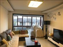 罗马假日 2900元月 2室2厅1卫 精装修 ,价格便宜,交通便利