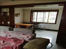 晨曦园 2100元月 2室2厅1卫 精装修 ,正规好房型出租