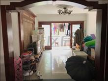 新兰园  2900元月 3室2厅1卫 精装修 ,上班族的首选