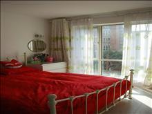 绿地21城孝贤坊 150万 2室2厅1卫 精装修 ,难找的好房子